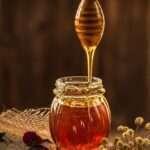 ما هي أسباب تبلور العسل أو تجمده؟