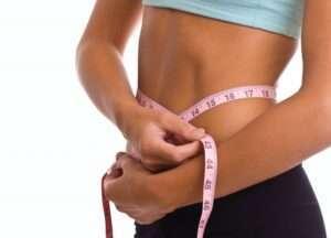 ريجيم قرطاي يقلل من الدهون في الجسم ويساعد في فقدان 5 كيلو غرام خلال أسبوعين