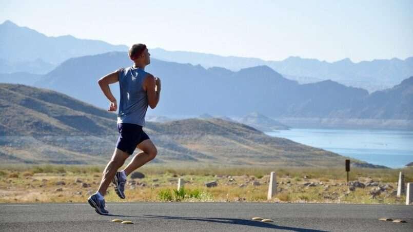 متى تظهر نتائج التمارين الرياضية؟ من الأسئلة الشائعة التي يطرحها مزاولي الأنشطة الرياضية.