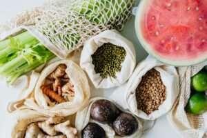 صحتي في تغذيتي أفضل موقع عربي للصحة والتغذية