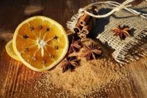 ما هي فوائد القرنفل للشعر؟
