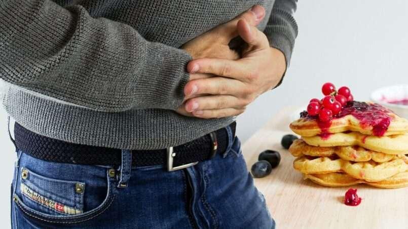 قد شاع انتشار ظهور أعراض سوء الهضم لدى مختلف الفئات العمرية، ما يجعله من المواضيع التي تحظى باهتمام الكثير من الناس.